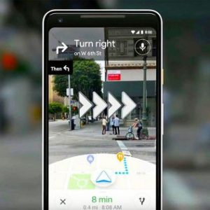google-maps-augemtned-reality-navigation-screenshot